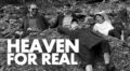 New Music: Heaven For Real's 'Kill Your Memory'
