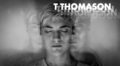 New Music: T. Thomason's 'Sweet Baby'