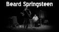 New Music: Beard Springsteen's 'Some Kind Of Lobster'