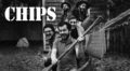 New Music: CHIPS' 'Dingers'