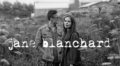 New Music: Jane Blanchard's 'Narcissus'