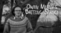 New Music: Owen Meany's Batting Stance