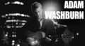 New Music: Adam Washburn's 'Lift Me Up'