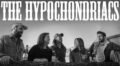 New Music: The Hypochondriacs Release 'The Hypochondriacs in 3/4'