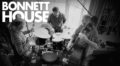 New Music: Bonnett House Releases Album 'Songs From Bonnett House'