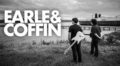 New Music: Earle & Coffin's 'Wood, Wire, Blood & Bone'