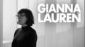 New Music: Gianna Lauren Releases 'Moving Parts'
