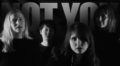 New Music: Not You's 'Misty'