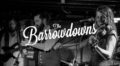 New Music: The Barrowdowns' 'Come What May Come'