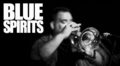New Music: 'Liquid Courage' from Blue Spirits