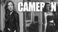 New Music: Cameron Release Self-Titled Debut Album