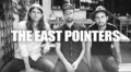 New Music: The East Pointers 'What We Leave Behind' Is An Electic Mix Of Storytelling