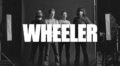 New Music: Wheeler Release 'American Cherry'