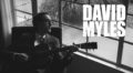 New Music: David Myles Delivers 'Real Love' But Lacks Passion