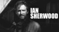New Music: Ian Sherwood Releases 'Bring The Light'