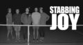 New Music: Stabbing Joy Release Debut Album 'Love It More Than You Could Ever Know'