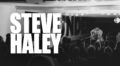 New Music: Steve Haley Channels Neil Young In 'Heat Vision'