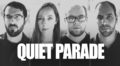 New Music: Quiet Parade Explore Some Acadian Roots With 'Nous Étions Icitte'